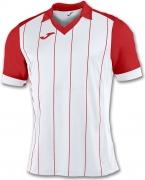 Camiseta de Fútbol JOMA Grada 100680.206