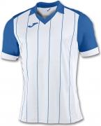 Camiseta de Fútbol JOMA Grada 100680.207
