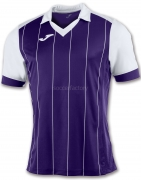 Camiseta de Fútbol JOMA Grada 100680.552