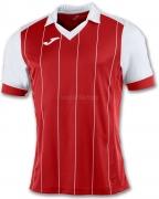 Camiseta de Fútbol JOMA Grada 100680.602