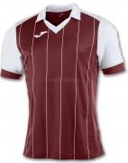 Camiseta de Fútbol JOMA Grada 100680.672