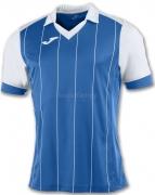Camiseta de Fútbol JOMA Grada 100680.702