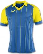 Camiseta de Fútbol JOMA Grada 100680.709