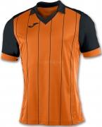 Camiseta de Fútbol JOMA Grada 100680.801