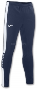 Pantalón de Fútbol JOMA Champion IV 100761.302