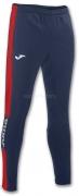 Pantalón de Fútbol JOMA Champion IV 100761.306