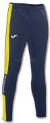 Pantalón de Fútbol JOMA Champion IV 100761.309