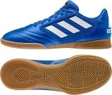 Zapatilla de Fútbol ADIDAS ACE 17.4 Sala Junior S82087