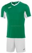 Equipación de Fútbol JOMA Champion IV P-100683.452