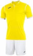 Equipación de Fútbol JOMA Toletum P-100653.900