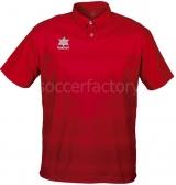 Polo de Fútbol LUANVI Olimpia 08491-0022