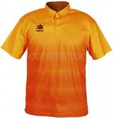 Polo de Fútbol LUANVI Olimpia 08491-0540