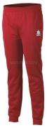 Pantalón de Fútbol LUANVI Gama 08490-0022