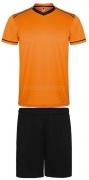 Equipación de Fútbol ROLY United 0457-3102