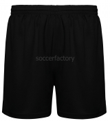 Calzona de Fútbol ROLY Player 0453-02