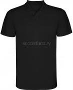 Polo de Fútbol ROLY Monzha 0404-02