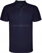 Polo de Fútbol ROLY Monzha 0404-55
