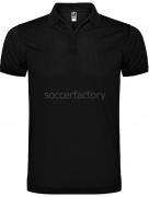 Polo de Fútbol ROLY Silverstone 6639-02