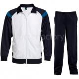 Chandal de Fútbol ROLY Acropolis 0314-5501