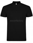 Polo de Fútbol ROLY Star 6638-02