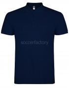 Polo de Fútbol ROLY Star 6638-55