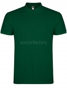 Polo de Fútbol ROLY Star 6638-56