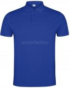 Polo de Fútbol ROLY Imperium 6641-05