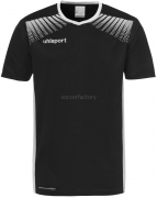 Camiseta de Fútbol UHLSPORT Goal 1003332-01