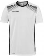 Camiseta de Fútbol UHLSPORT Goal 1003332-02
