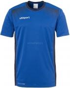 Camiseta de Fútbol UHLSPORT Goal 1003332-03