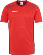 Camiseta de Fútbol UHLSPORT Goal 1003332-04