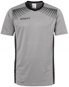 Camiseta de Fútbol UHLSPORT Goal 1003332-05