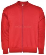 Sudadera de Fútbol ROLY Elbrus 1103-60