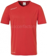Camiseta de Fútbol UHLSPORT Essential 1003341-01