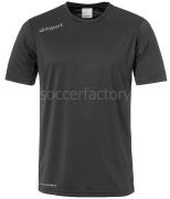 Camiseta de Fútbol UHLSPORT Essential 1003341-04
