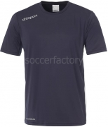 Camiseta de Fútbol UHLSPORT Essential 1003341-08
