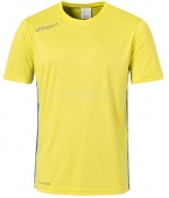Camiseta de Fútbol UHLSPORT Essential 1003341-09