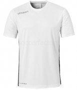 Camiseta de Fútbol UHLSPORT Essential 1003341-10