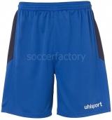 Calzona de Fútbol UHLSPORT Goal 1003335-03