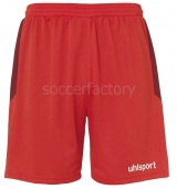 Calzona de Fútbol UHLSPORT Goal 1003335-04
