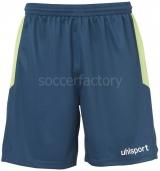 Calzona de Fútbol UHLSPORT Goal 1003335-06