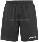 Calzona de Fútbol UHLSPORT Goal 1003335-09