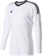 Camisa de Portero de Fútbol ADIDAS Revigo 17 AZ5393