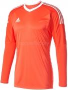 Camisa de Portero de Fútbol ADIDAS Revigo 17 AZ5394