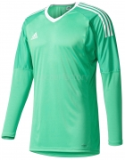 Camisa de Portero de Fútbol ADIDAS Revigo 17 AZ5395