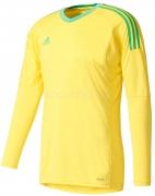Camisa de Portero de Fútbol ADIDAS Revigo 17 AZ5396