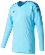 Camisa de Portero de Fútbol ADIDAS Revigo 17 AZ5397