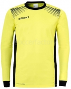 Camisa de Portero de Fútbol UHLSPORT Goal 1005614-11