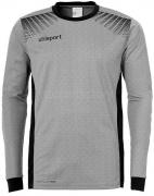 Camisa de Portero de Fútbol UHLSPORT Goal 1005614-12