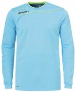 Camisa de Portero de Fútbol UHLSPORT Stream 3.0 1005702-01